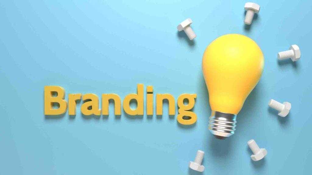 Che cos'è il branding e perché è importante per la tua azienda?