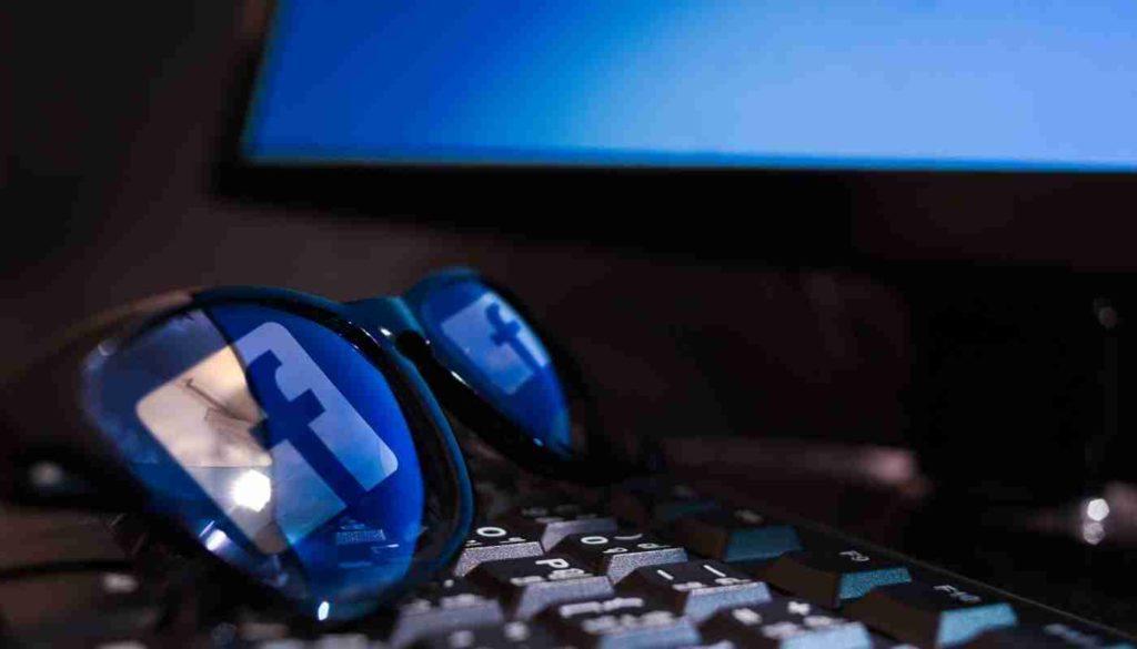 Facebook Utenti
