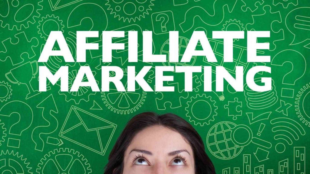 Affiliate Marketing: cosa è e come funziona?