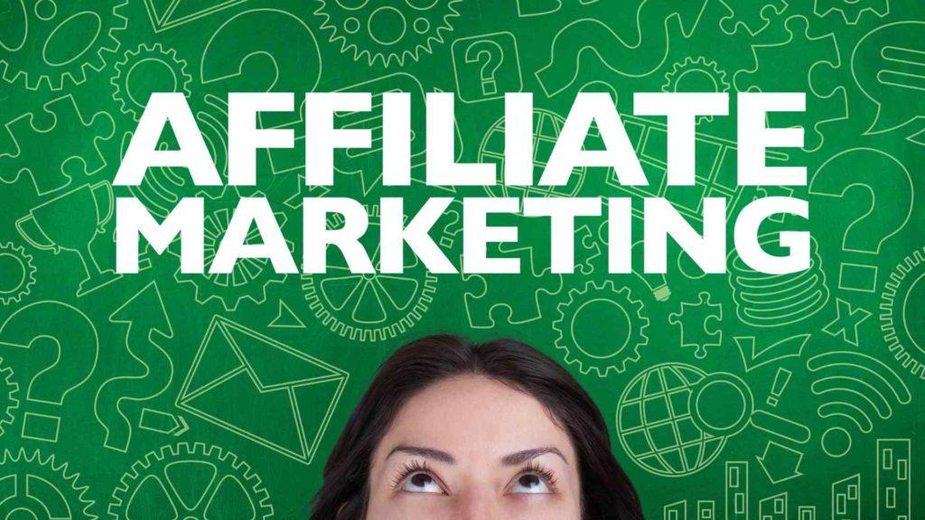 Affiliate Marketing: cosa è e come funziona?
